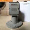 卡洛斯COLORSAT抗5G干扰高频头LNB大锅C波段CS-3100高频头