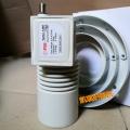 PBI Turbo-1200 C波段单本镇双极化单输出高频头电视滤波器