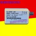 日本JRC高频头NJR-2144HT/54HA/84HA型Ku波段DROLNB低噪声降频器接收头