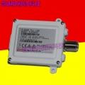 日本JRC无线电公司NJR-2825型Ka波段PLL数字锁相环LNB降频器高频头接收头